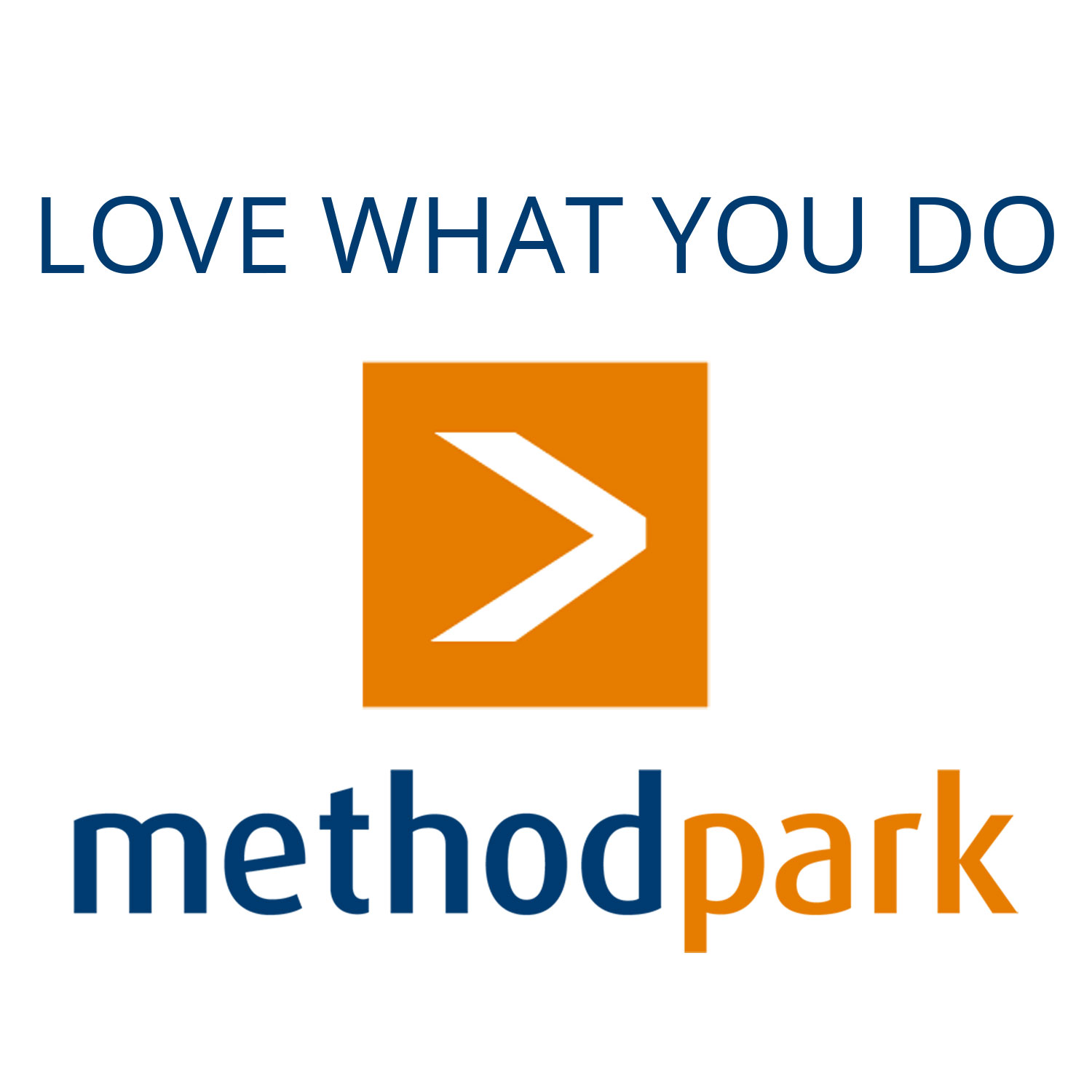 Courses - Safety & Security, Process & Project Management | Method Park