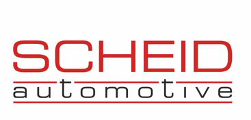 Scheid Automotive