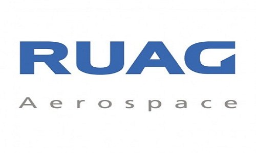 Ruag Space Reference Details Method Park