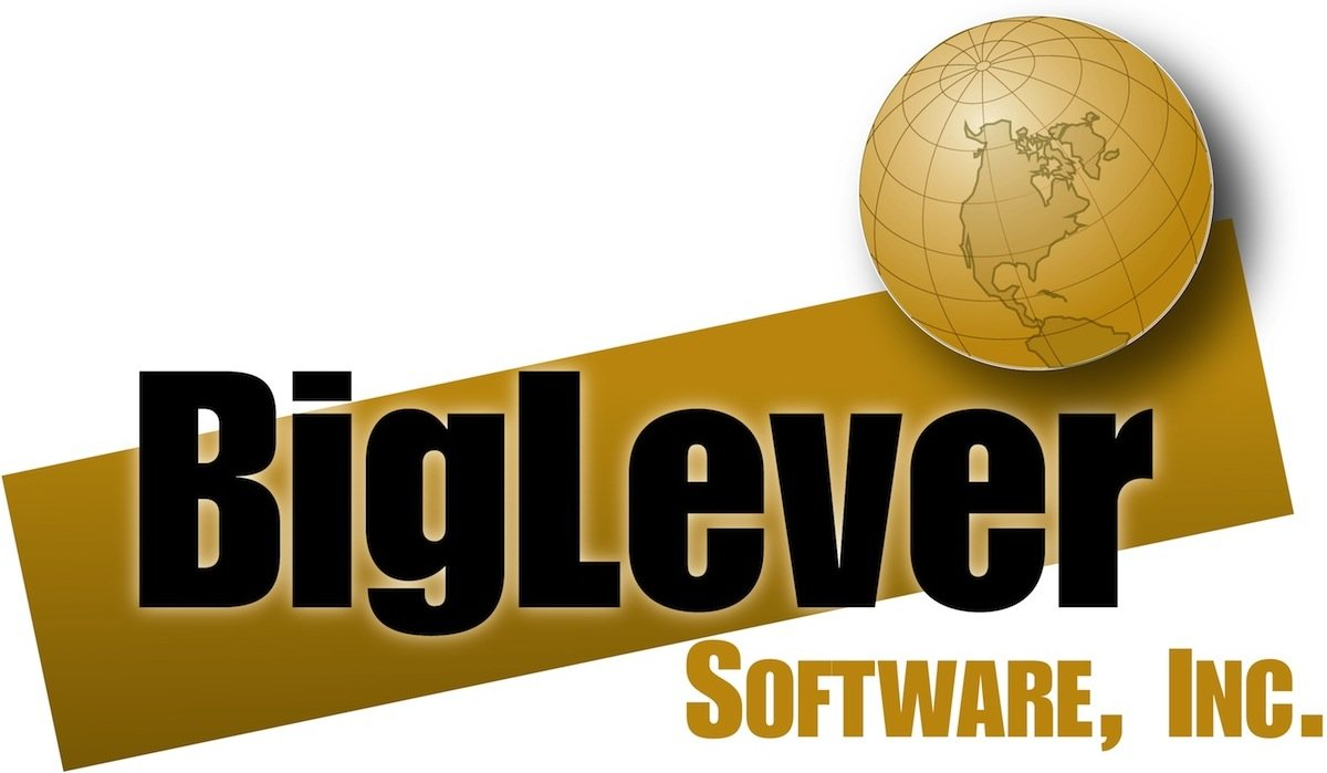 BigLever Software and Method Park Partner to Deliver Feature-based Product Line Engineering Process Framework for the Enterprise