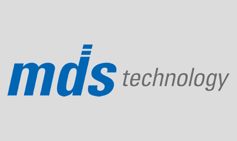 Method Park and MDS Technology Korea sign partnership agreement