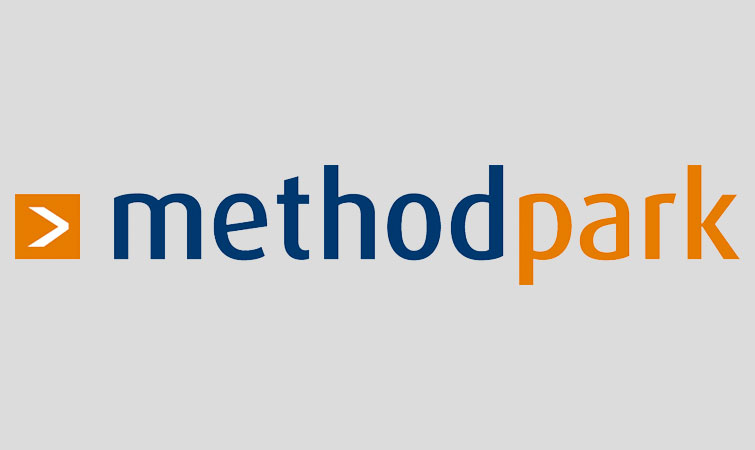 Method Park's fiscal year 2016