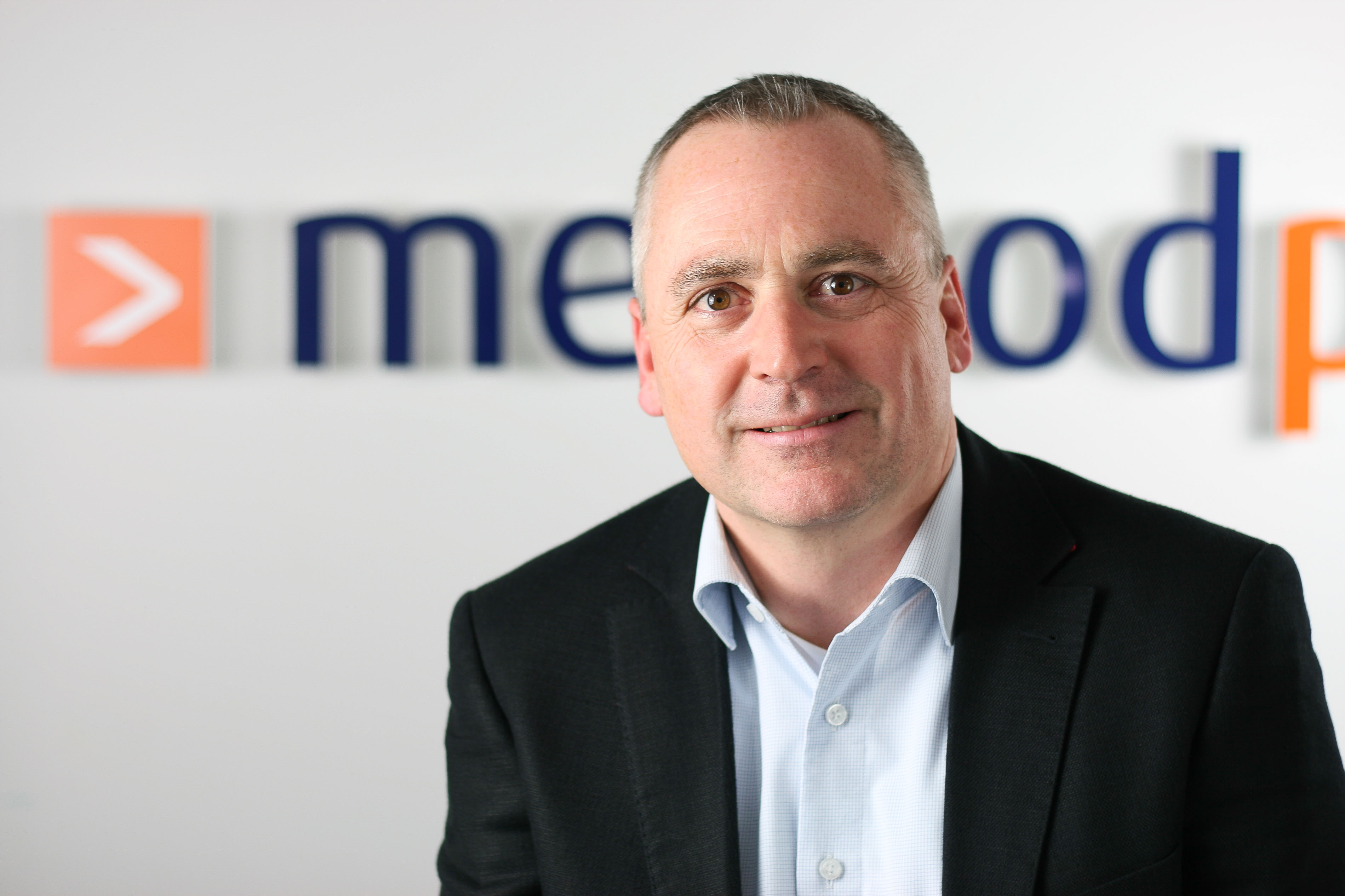Sales Expert joins Method Park