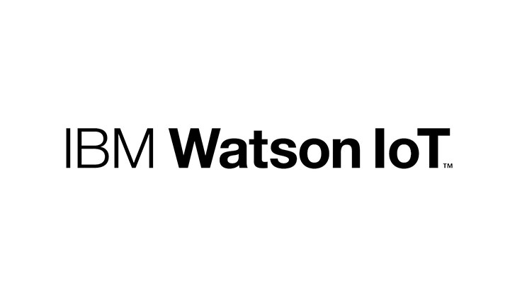 IBM Watson IoT Continuous Engineering Summit Europe in Munich in May 2018