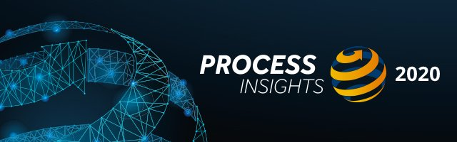 Process Insights Germany in Fuerth in March 2020