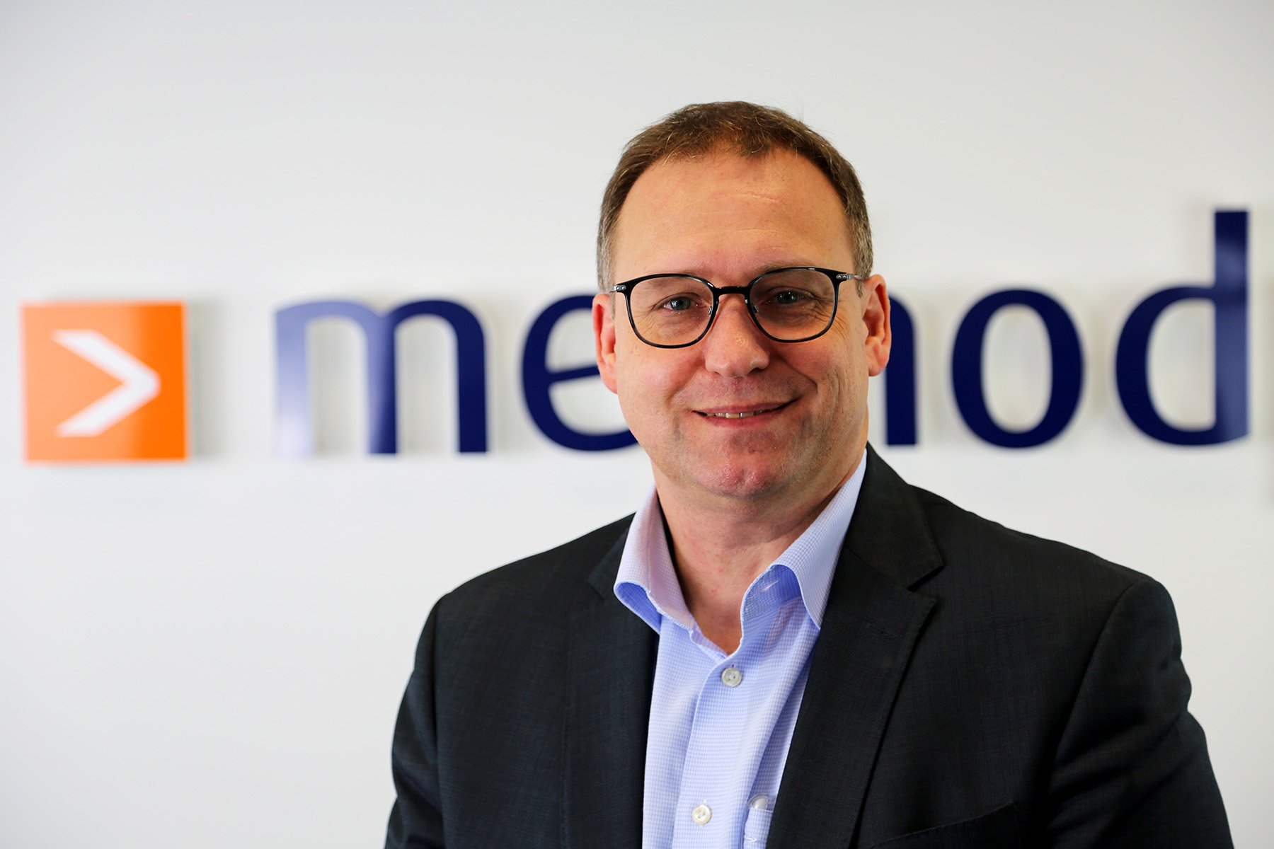 New Location Manager for Method Park Consulting GmbH