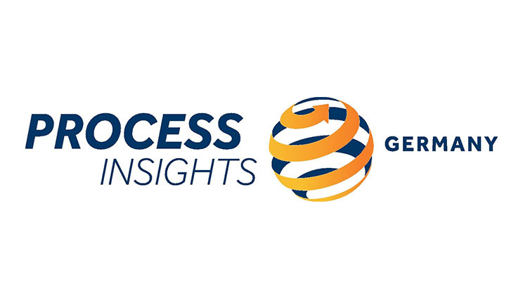 Process Insights Germany 2020: event announcement