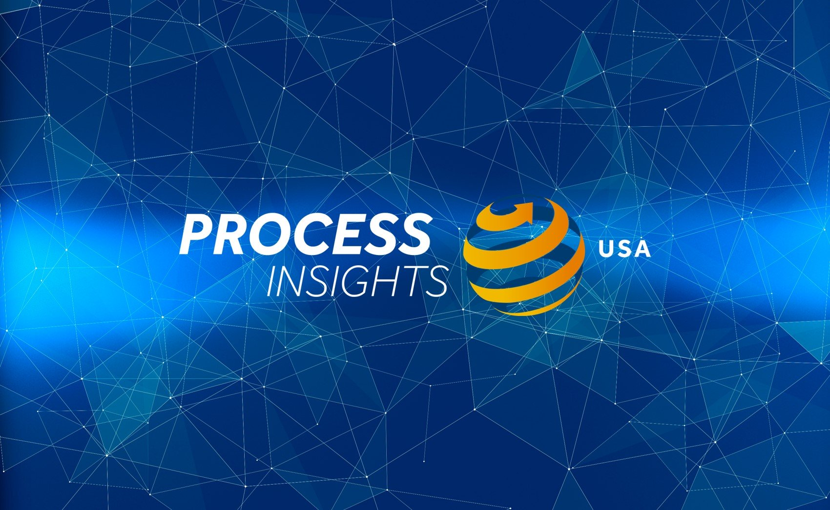 Process Insights in September in Rochester, MI