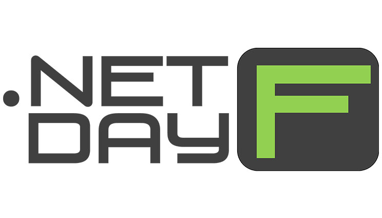.NET Day Franken 2018 in Nuremberg in April