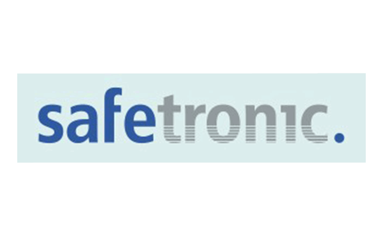 safetronic.2018 in Stuttgart in November 2018