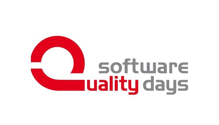 Software Quality Days in Vienna in January 2018