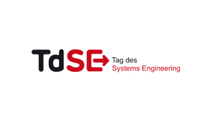TdSE - Day of Systems Engineering in Munich in November